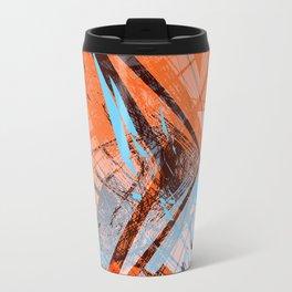 2518 Travel Mug