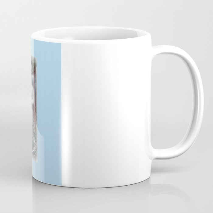 robotocelli Coffee Mug