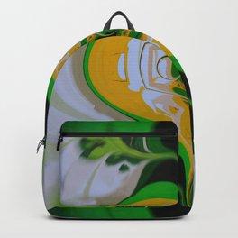 True Nature Backpack