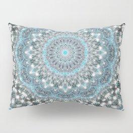 Conceptualization - 4 Pillow Sham