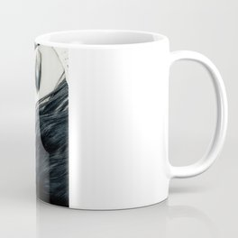 Sea Of Tears Coffee Mug