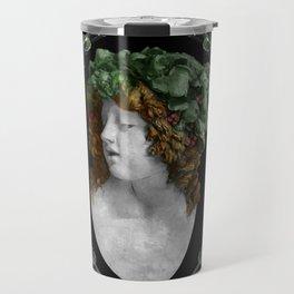 Le Vin Travel Mug