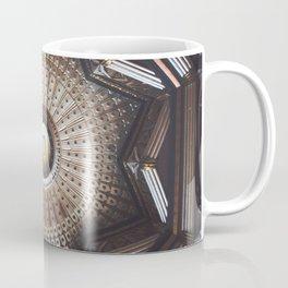 Hollywood Star Coffee Mug