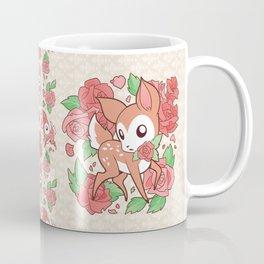 Oh My Deerling Coffee Mug