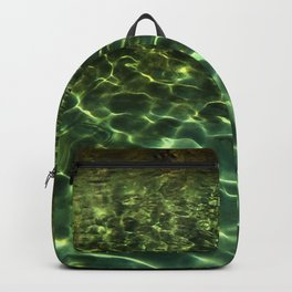Water 1 Backpack