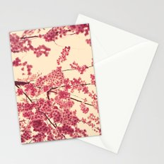 A Fine Romance Stationery Cards