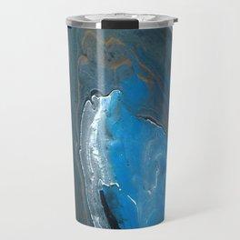 Serpente Travel Mug