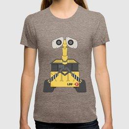 Lov • E T-shirt