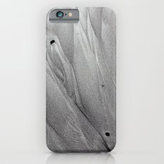 Silver Sands Slim Case iPhone 6s