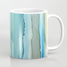 Dance With Me - Green 2016 Coffee Mug