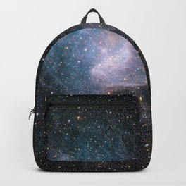 NGC 346 Backpack