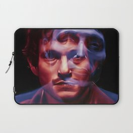 Hannibal - Season 1 Laptop Sleeve