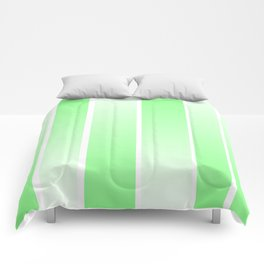 Spring Color Comforters