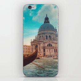 Gorgeous Venezia iPhone Skin