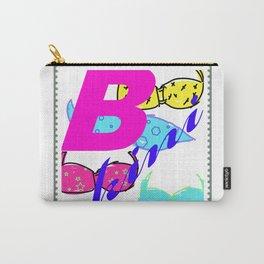 bikini Carry-All Pouch