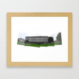 P1130628-P1130631 _CS2 Framed Art Print
