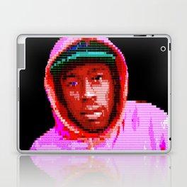 Yonkers Laptop & iPad Skin