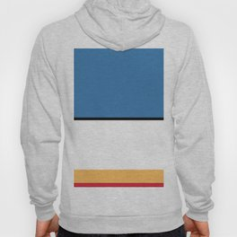 COLOR ME - DONALD DUCK Hoody