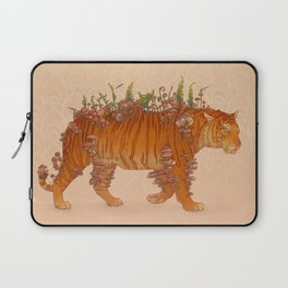 Mush'tiger Laptop Sleeve