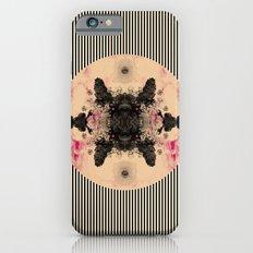 M.D.C.N. ix  iPhone 6s Slim Case