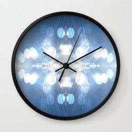 Part7 Wall Clock