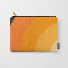 Retro 03 Carry-All Pouch