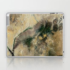 Arizona Nevada North America Laptop & iPad Skin