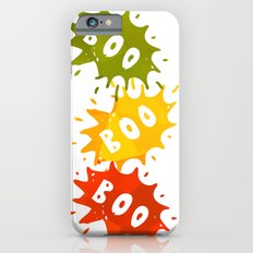 Halloween 2 iPhone 6 Slim Case