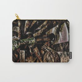Bucket of Hammers Carry-All Pouch
