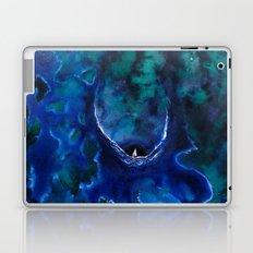 To Cythera Laptop & iPad Skin