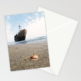 navayo Stationery Cards