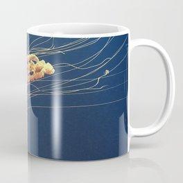 Underwater Wonder Coffee Mug