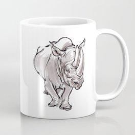 Kulinda Coffee Mug