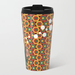 Playtime Travel Mug