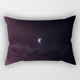 Proceluna Rectangular Pillow
