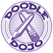 Doodle Dojo
