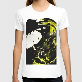 Jamaica Wave T-shirt