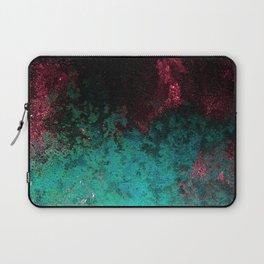 Condensation Sensation Laptop Sleeve