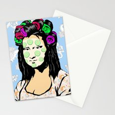 Didu Stationery Cards