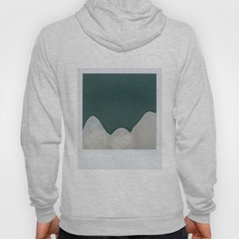 Mountains 314541 Hoody