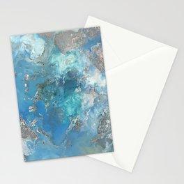 Mazu Stationery Cards