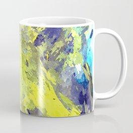 EliB Novembre 9 Coffee Mug