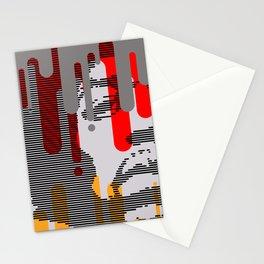JIMI0307 Stationery Cards