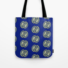 Vida / Life 01 Tote Bag