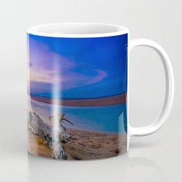 North stradbroke island Coffee Mug