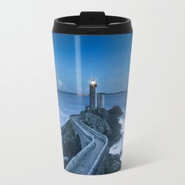Illumination Travel Mug