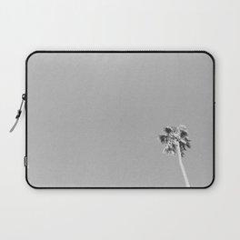 PALM TREE / California Laptop Sleeve
