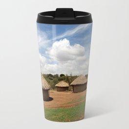Boma Travel Mug
