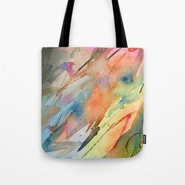 CaveArt Tote Bag