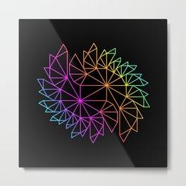 UNIVERSE 04 Metal Print